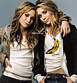 Olsen-twins-large-gotmilk-1
