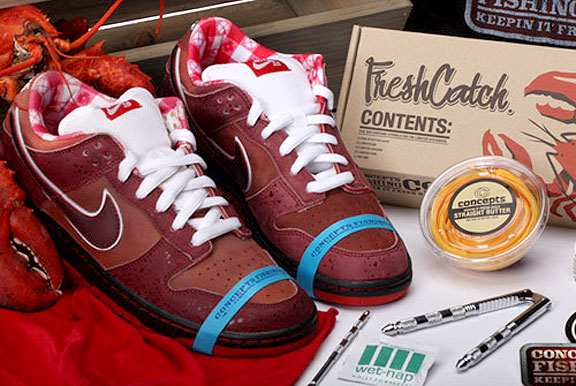 Lobster-nike-dunks-1