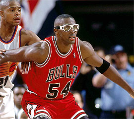 Act_horace_grant