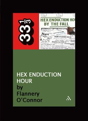 Blog_childs_hexenduction