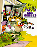 The_Essential_Calvin_and_Hobbes