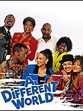A_different_world_pic
