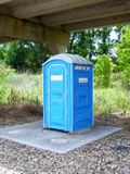 Thank-goodness-for-the-new-porta-potty