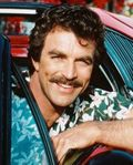 Tom_Selleck_list_view