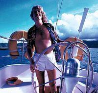 FramptonHawaii'77