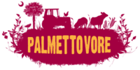 Palmettovore_logo