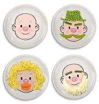 Food-faces-example-l