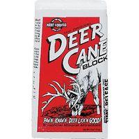 Deer cane