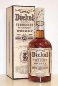 Dickel12-thumb