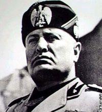 Mussolini.mug