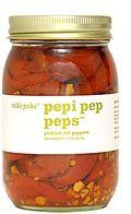 Pepi_pep_peps_main