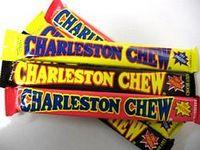 Charleston_chew2