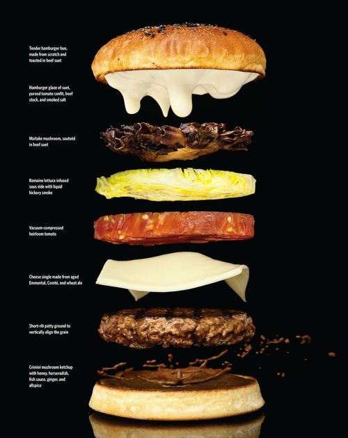Modernist-cuisine-burger