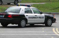 Sandwich_police_1218549i