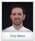 Tony_maws