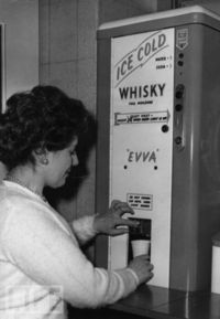 Whisky-vending-machine-11276-1315854269-16