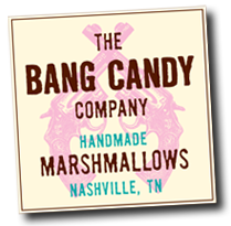 Bang_candy_logo