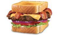 Texas-Toast-Bacon-Cheese-Thickburger