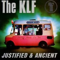 Klf.justified_&_ancient.7vinyl.k10508.a
