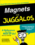 Magnets_for_juggalos