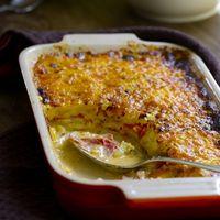 Pimento-cheese-potato-gratin-400x400