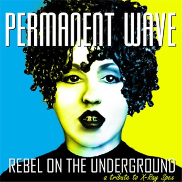 Permanent-Wave