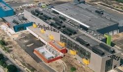 Medium_nyt printing plant