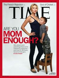 Time-magazine-breastfeeding-cover-time-mag