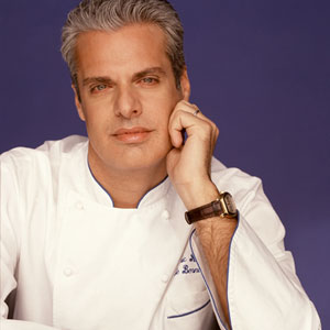 Ripert-chef-md