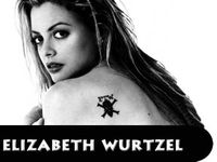 Elizabeth_wurtzel_headshot