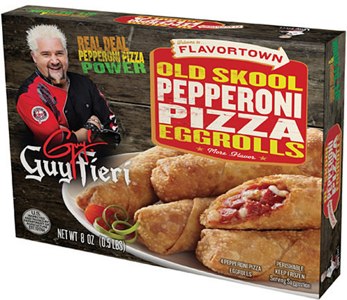 Guy-fieri-saves-the-world-again-pepperoni