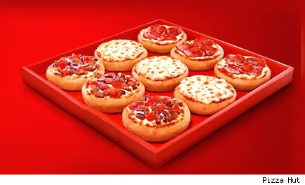 Pizza-sliders-435cs013112-1359997050