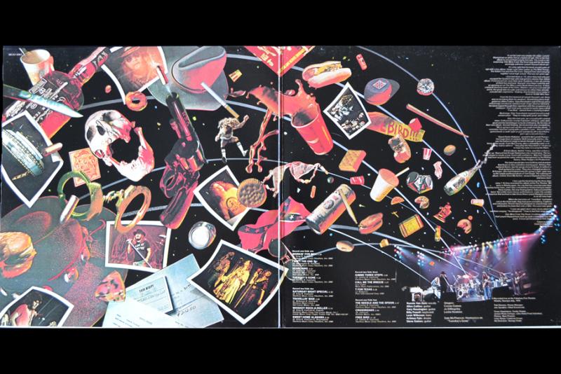 Lynyrd-Skynyrd-One-More-From-The-Road-USA-2LP-ROCKSTUFF-GF