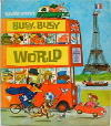 Richard_scarry_busy_busy_world