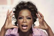 Oprah_wideweb__470x3120_2