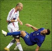 Zidane_butt