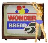 Wonderbread_2