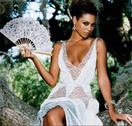 Beyonce_bday_promo