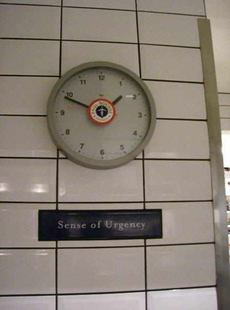 Per_se_kitchen_clock