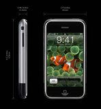Appleiphone_2