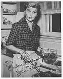June_cleaver