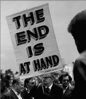 End_times