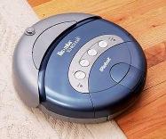 Roomba_1