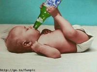 Baby_beer400x299