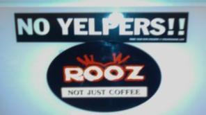 No_yelpers