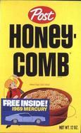 68honeycomb