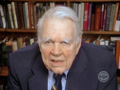 Andyrooney_on_60_minutes