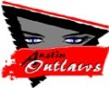 Austin_outlaws_3