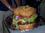 Biggerburger