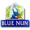 Blue_nun_1